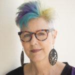 Cheri Gaulke headshot