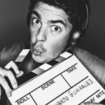 fernando_gonzalez_filmmaker